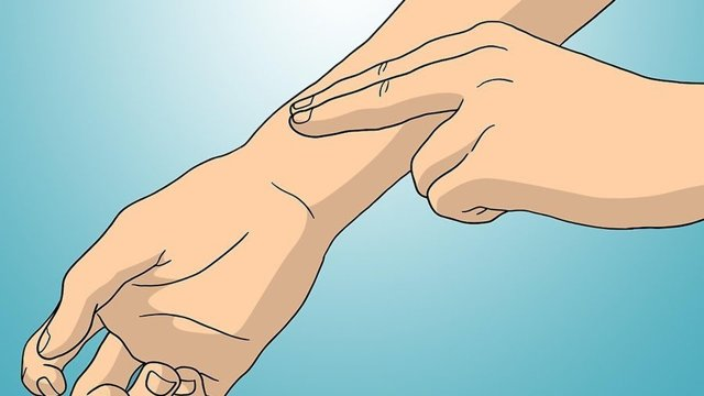 Стеноз гортани у детей и взрослых: симптомы, степени, лечение, помощь