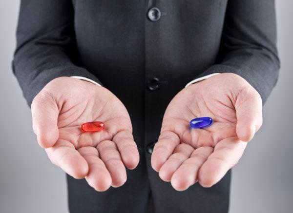 Таблетки Найз: инструкция по применению, цена, аналоги, состав, показания