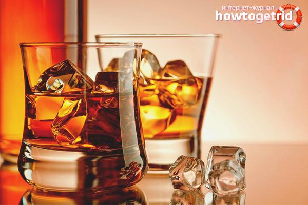 Что делать чтобы быстро не пьянеть когда нужно много пить: препараты, народные рецепты, правила поведения