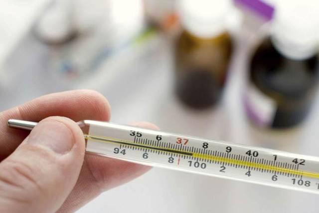 Что такое фолликулярная лимфома: прогноз, симптомы, лечение, фото