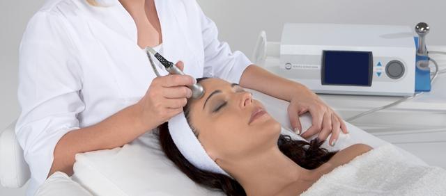 Фонофорез в дерматологии: показания и противопоказания, уход после проведения, цена, отзывы