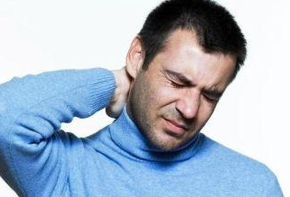 Цервикокраниалгия на фоне шейного отстеохондроза: код по МКБ-10, вертеброгенная, спондилогенная, хроническая