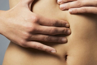 Хронический колит кишечника: код по МКБ-10, симптомы, причины, лечение, диета, народные средства