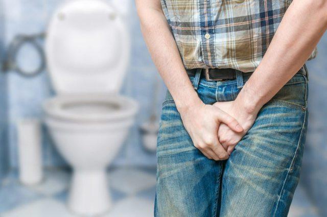 Сперматорея: что это, причины появления, диагностика, лечение