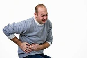 Фасциолез печени у человека: возбудитель, симптомы, диагностика, лечение, профилактика