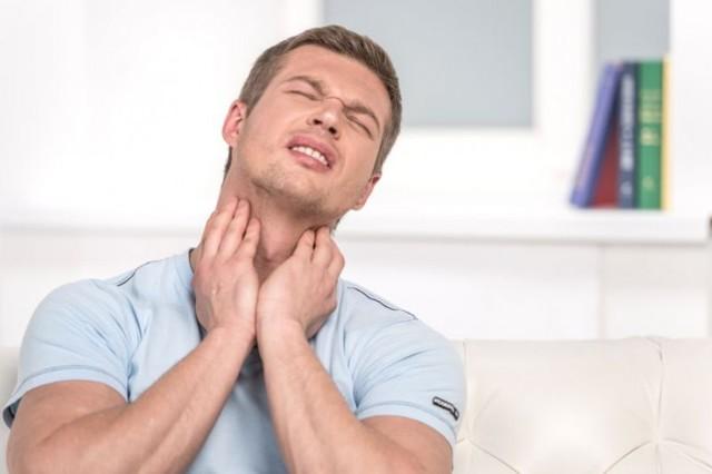 Сывороточная болезнь: признаки, симптомы, осложнения, лечение