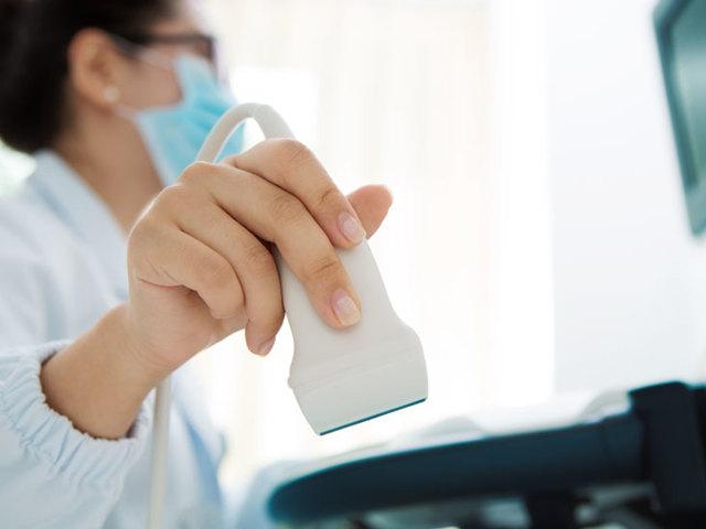 Что показывает УЗИ молочных желез и когда его лучше делать: подготовка, видео, стоимость