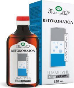 Шампунь, крем, таблетки Низорал: цена, аналоги, отзывы, инструкция по применению