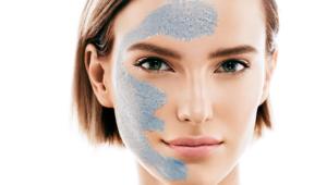 Сухая кожа: средства, лосьоны, крема, маски, пилинги, умывалки