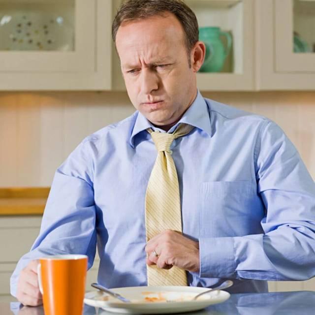 Уреазный дыхательный тест на хеликобактер пилори: подготовка, цена, отзывы, расшифровка нормы