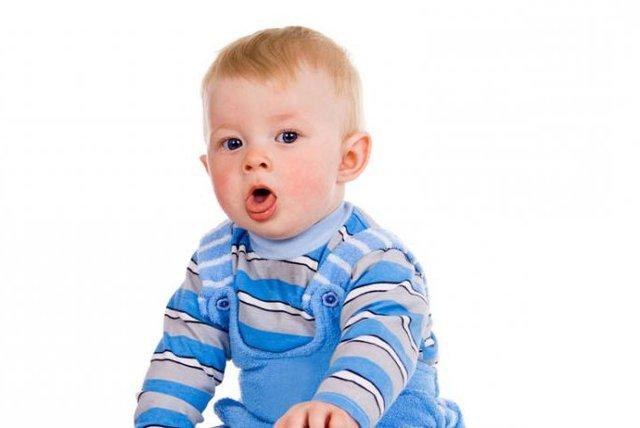 Стридор гортани: шумное редкое дыхание у взрослых и детей во сне и на выдохе