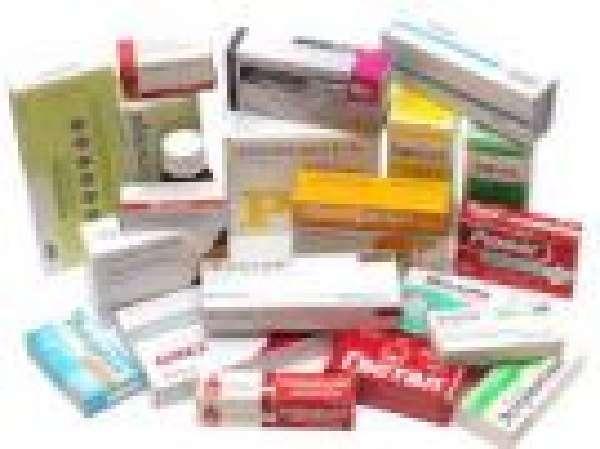 Таблетки от язвы желудка и двенадцатиперстной кишки: обезболивающие, уколы, витамины
