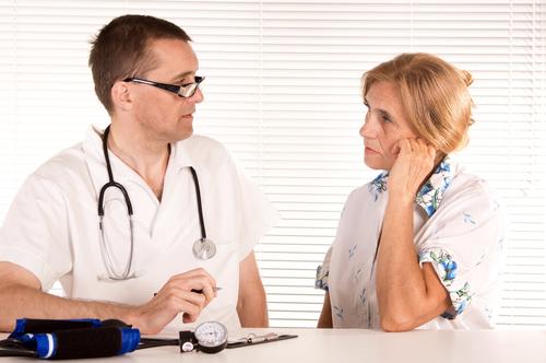 Что означает и показывает анализ крови на онкомаркер РЭА: расшифровка нормы