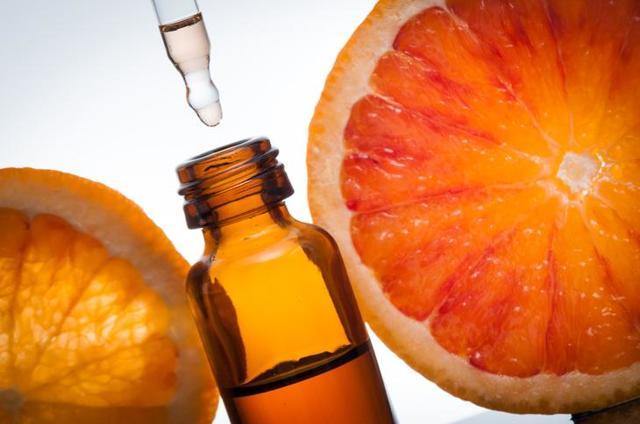 Эфирные масла для рук: цена, отзывы, виды, рецепты, применение