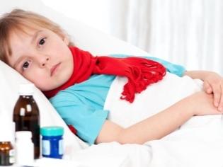 Стрептококковая ангина у детей и взрослых: симптомы, лечение, фото