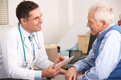 Фиброгастроскопия желудка: подготовка пациента, цена, отзывы, видео, противопоказания
