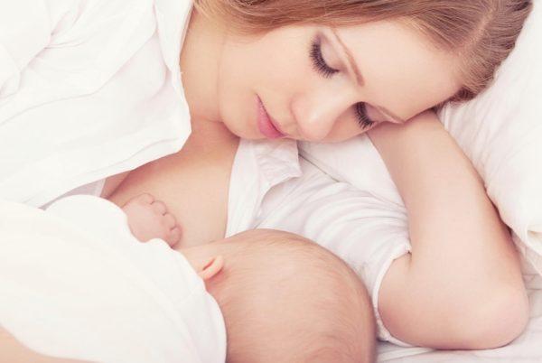 Узловая фиброзно-кистозная мастопатия молочной железы: лечение, виды, симптомы, диагностика, прогноз