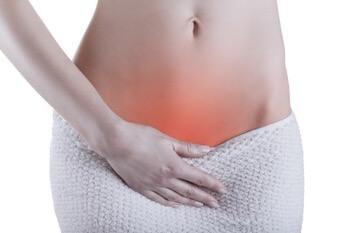 Стриктура уретры у мужчин и женщин: код по МКБ-10, причины, симптомы, диагностика, операция