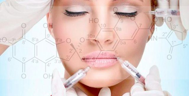 Фермент гиалуронидаза: показания, противопоказания, введение, побочные эффекты, отзывы, цена