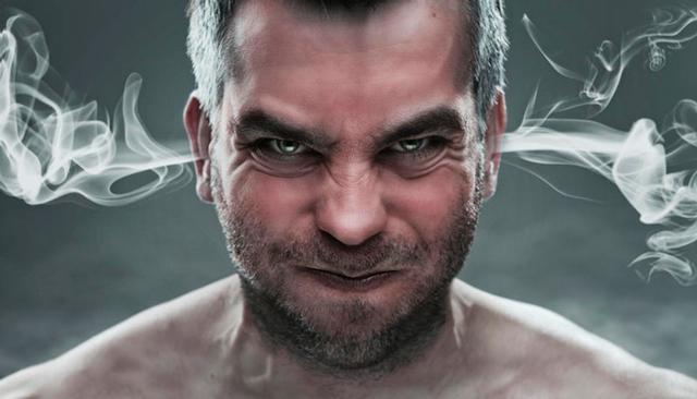 Трамадол как наркотик: эффект, симптомы употребления, развитие зависимости, передозировка