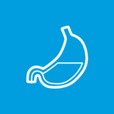 Фиброгастродуоденоскопия: показания, подготовка пациента, расшифровка, цена, осложнения
