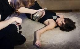 Цифран и алкоголь: совместимость, последствия, можно ли сочетать, отзывы
