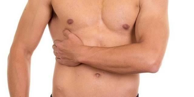 Хронический холецистит: код по МКБ-10, симптомы, обострение, осложнения, лечение, диета, травы