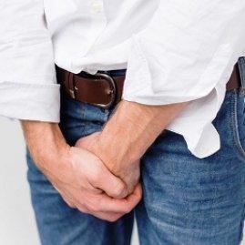 Энурез у взрослых мужчин и женщин: причины, формы, диагностика, лечение
