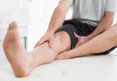 Слабость при шейном остеохондрозе: в руках, ногах, судороги, головокружение, шаткость походки