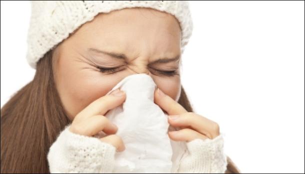 Чеснок от насморка в нос и уши: отзывы, рецепты для детей и взрослых