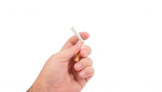 Табакокурение: причины, статистика, психология, стадии развития зависимости