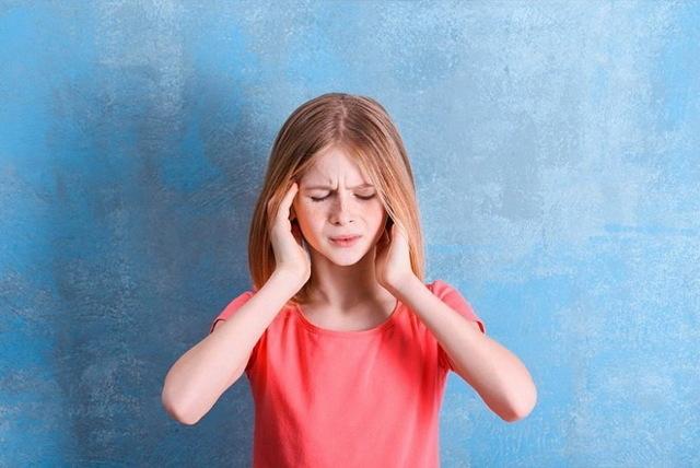cинусовая аритмия у детей, подростков, при беременности: лечение, симптомы, препараты