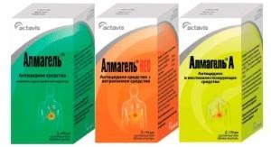Таблетки Ренни от изжоги и тошноты: состав, инструкция по применению, цена, аналоги, отзывы