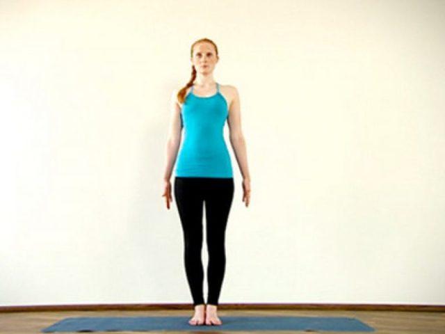 Что такое детокс-йога: упражнения, правила, асаны, принципы