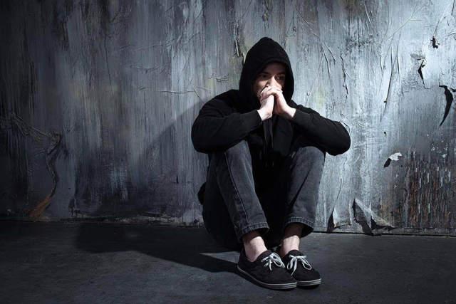 Тяжелые наркотики: виды, воздействие на организм, привыкание, передозировка