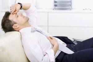 Хронический уретрит у мужчин и женщин: причины, симптомы, диагностика, лечение