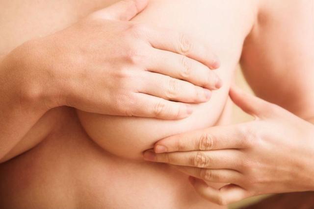 Что такое фиброзно-кистозная мастопатия молочной железы: симптомы и признаки, фото, лечение, причины