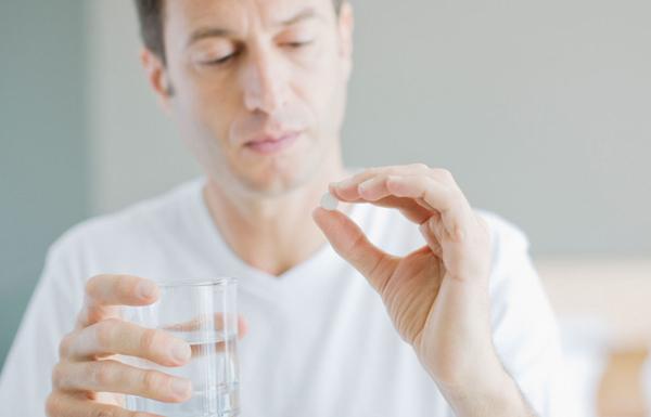 Флемоксин Солютаб и алкоголь: взаимодействие, можно ли пить одновременно, последствия