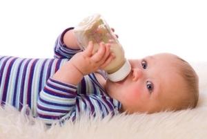 Чай Плантекс для новорожденных: состав препарата, инструкция по применению, отзывы, цена, аналоги