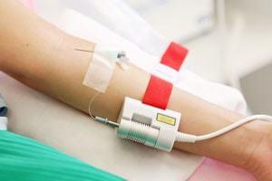 Ультрафиолетовое облучение крови (УФОК): показания и противопоказания, уход после проведения, цена, отзывы