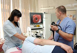 Стеноз кишечника: симптомы, виды, причины, диагностика, лечение