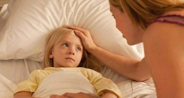 Цистит у детей 2, 3, 4, 5, 6 лет и старше: причины, симптомы, лечение, профилактика