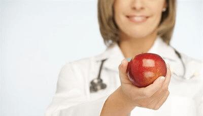 Язвенная болезнь желудка и двенадцатиперстной кишки: симптомы, лечение, диета, осложнения