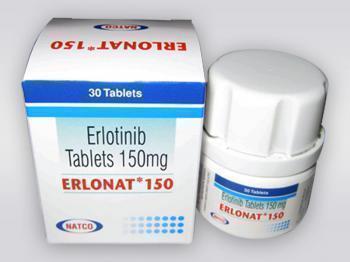 Тарцева: производитель, инструкция по применению, цена лекарства, отзывы, аналоги препарата