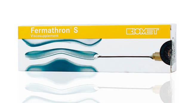 Ферматрон плюс: инструкция по применению уколов и таблеток, цена, аналоги, отывы пациентов об инъекциях