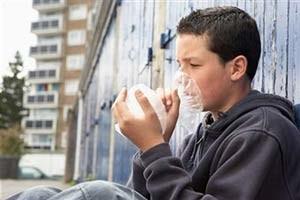 Токсикомания газом: причины, фазы, последствия, лечение