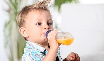 Хронический гранулезный фарингит: симптомы у детей и взрослых, лечение