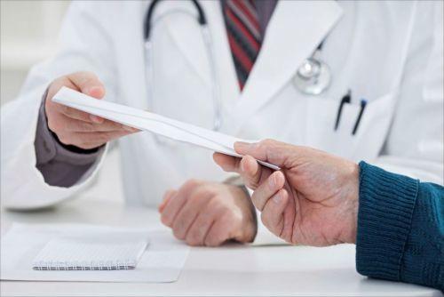 Что показывает и как делают рентген органов брюшной полости: подготовка, цена