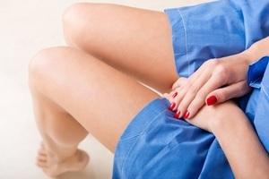 Таблетки, презервативы, смазки и свечи со спермицидами: механизм действия, обзор препаратов, отзывы