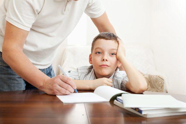 Фетальный алкогольный синдром у детей: симптомы, признаки, классификация, лечение